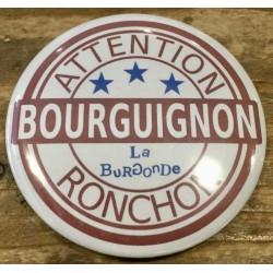 MAGNET BOURGUIGNON RONCHON