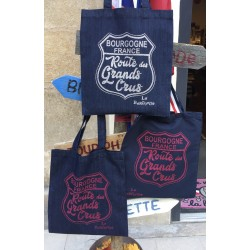 TOTEBAG Route des Grands Crus